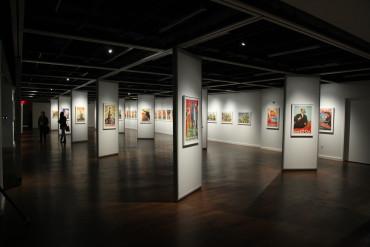 Art Center Of Design Reviews
